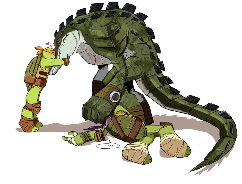 Tmnt Mikey Fanfic – Wonderful Image Gallery
