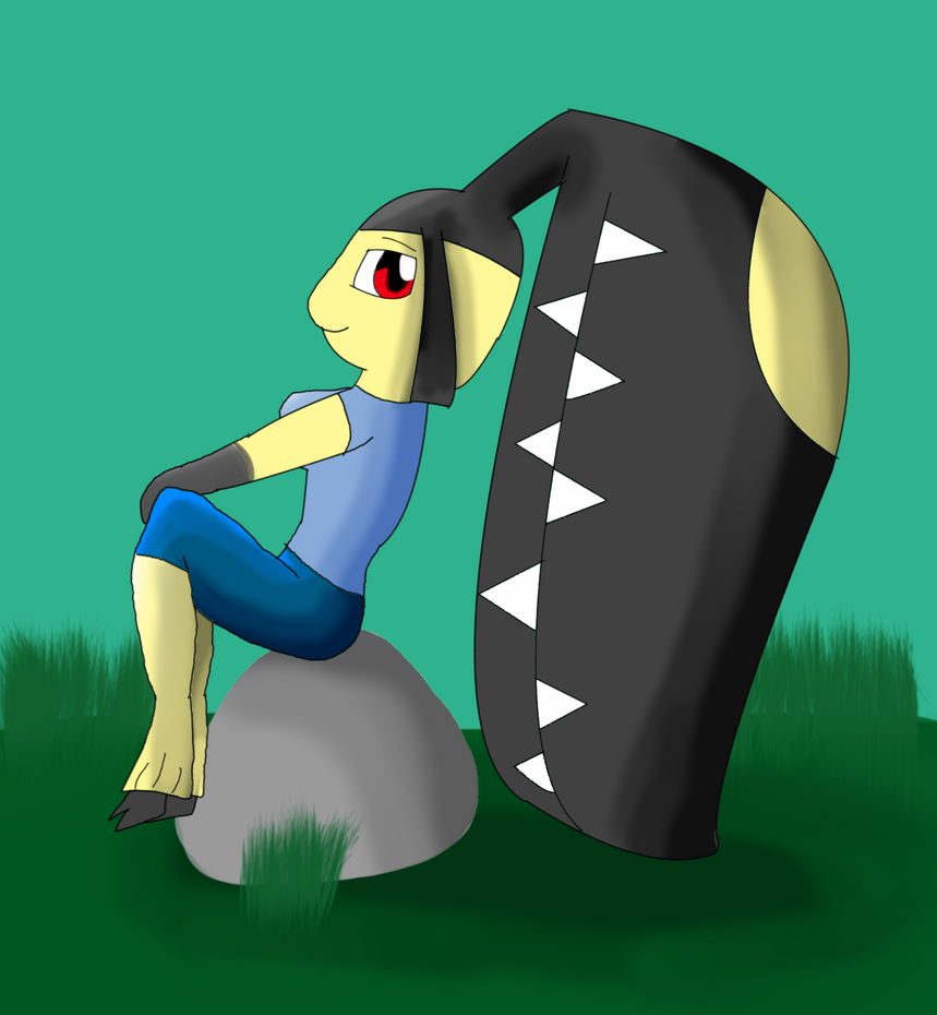 Mawile Pokemon And Eevee Images | Pokemon Images Wailmer Sprite