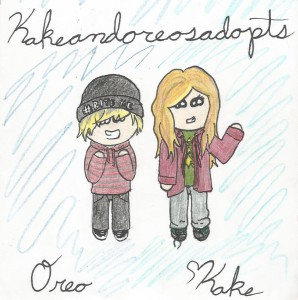 KakeandOreosAdopts's Profile Picture