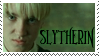Slytherin Stamp by 4077