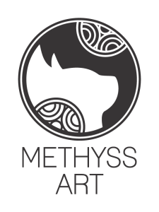 Methyss's Profile Picture
