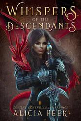 Whispers of Descendants