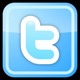 Twitter Icon Png By Ceeeko On Deviantart