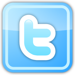 twitter_icon__png__by_ceeeko-d4s07h6.png