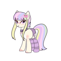 Pastel Love by icey-wicey-1517