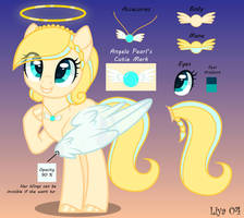 Angela Pearl by icey-wicey-1517