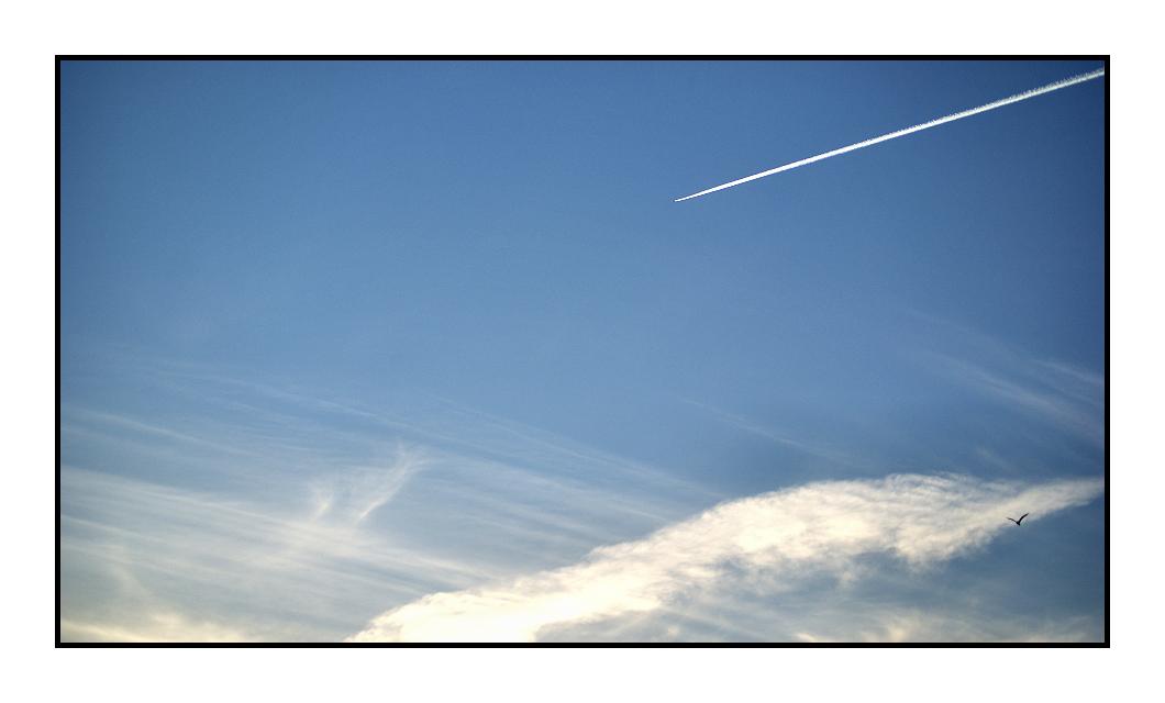 sky1 by Fr34kZ