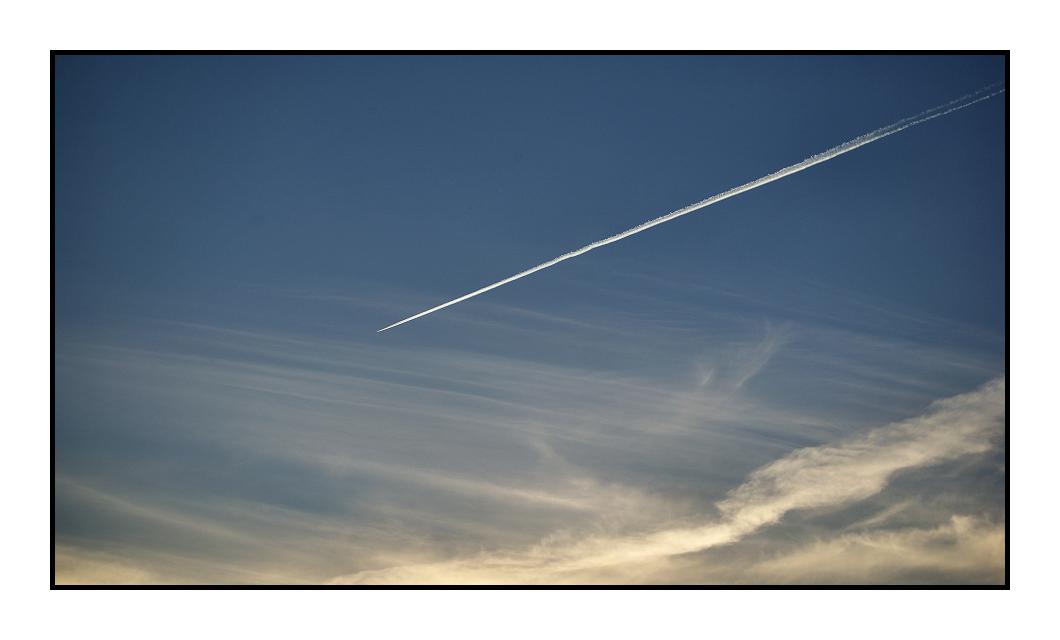 sky2 by Fr34kZ