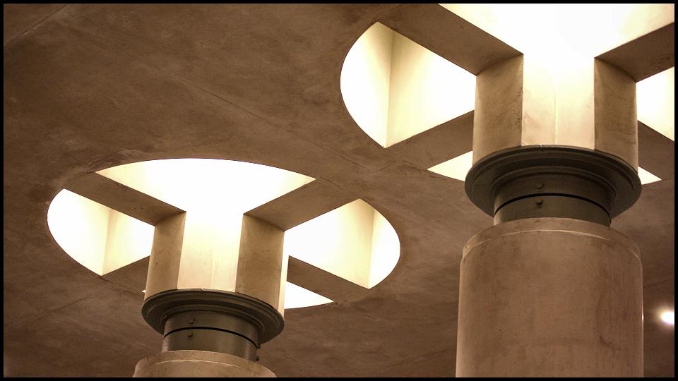 light by Fr34kZ