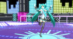 MMD_satisfaction stage W.I.P 2