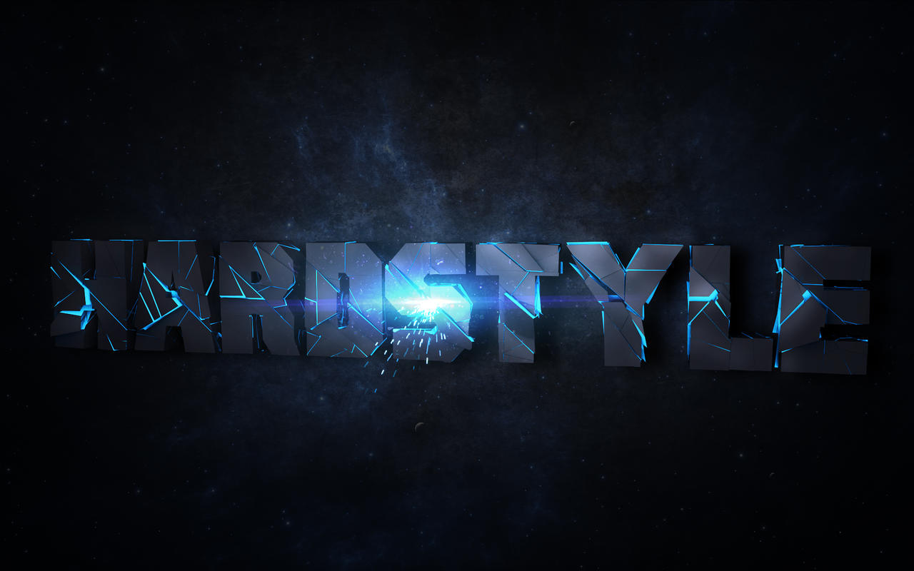 hardstyle_wallpaper_by_plampii-d5jxiuv.jpg