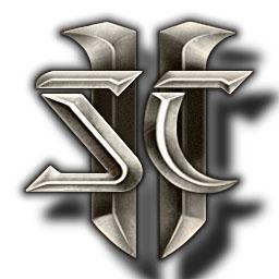"""Résultat de recherche d'images pour """"logo starcraft 2"""""""