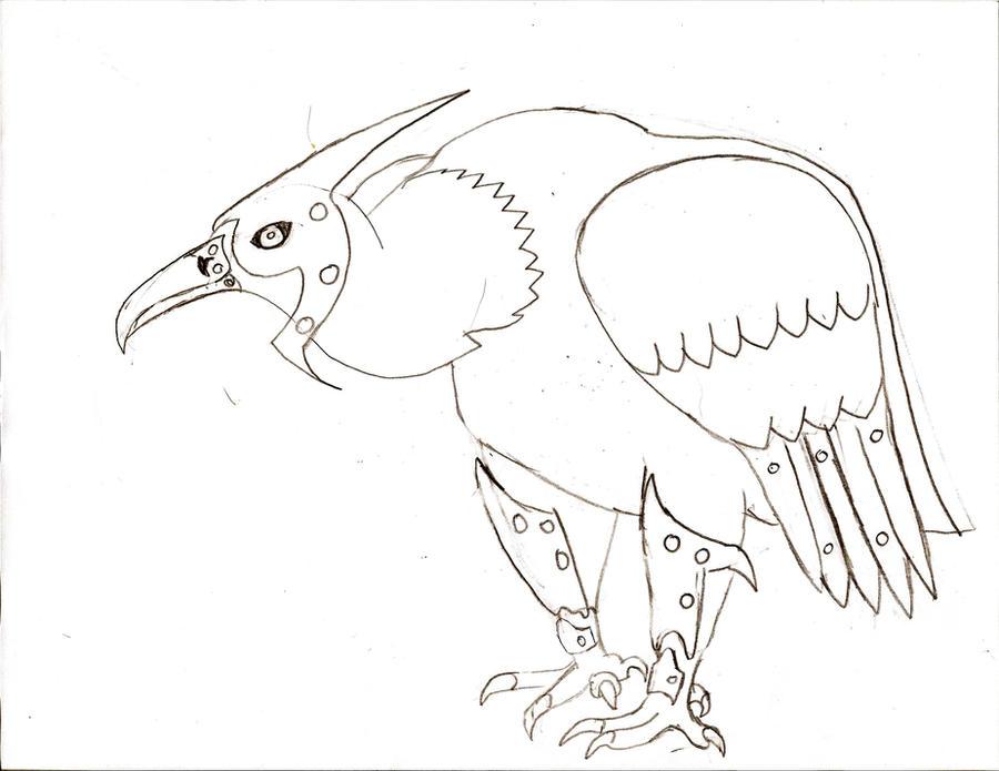 Line Art Of Birds : Pin birds line art on pinterest