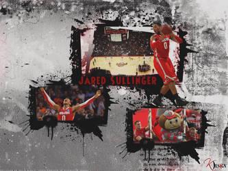 Jared Sullinger Wallpaper