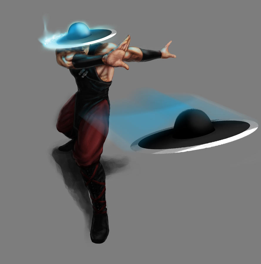 kung_lao_by_gabe687.jpg