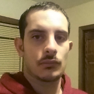 gabe687's Profile Picture