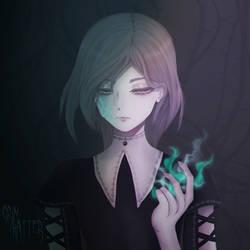 Vanya