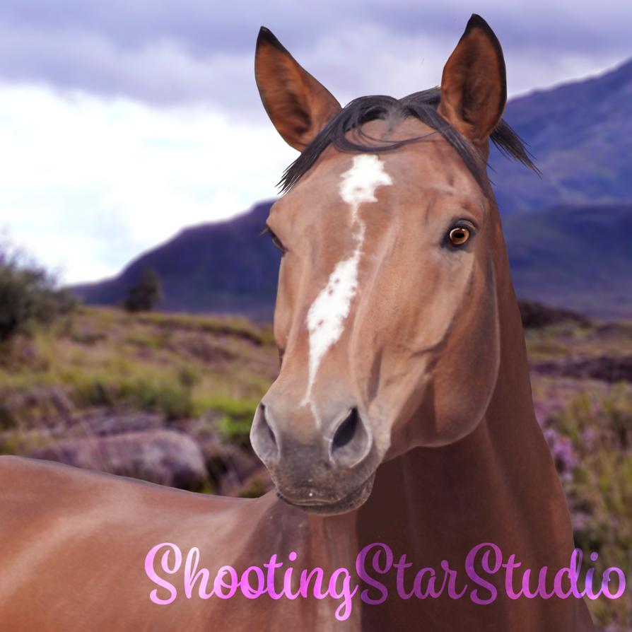 Jar of Hearts by ShootingStarStudio