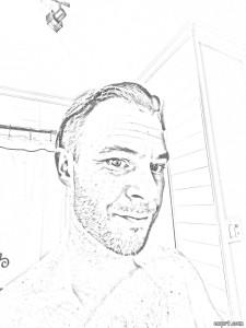 tuner606's Profile Picture