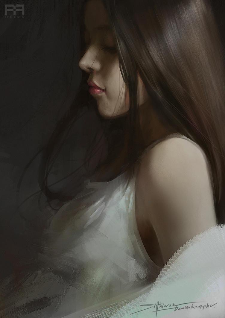 White by TheRafa