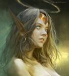 [COM] Elf