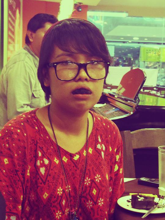 hapipatatas's Profile Picture
