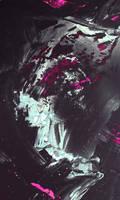 Untitled 03 by NemondO