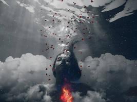 Lost In Me by NemondO