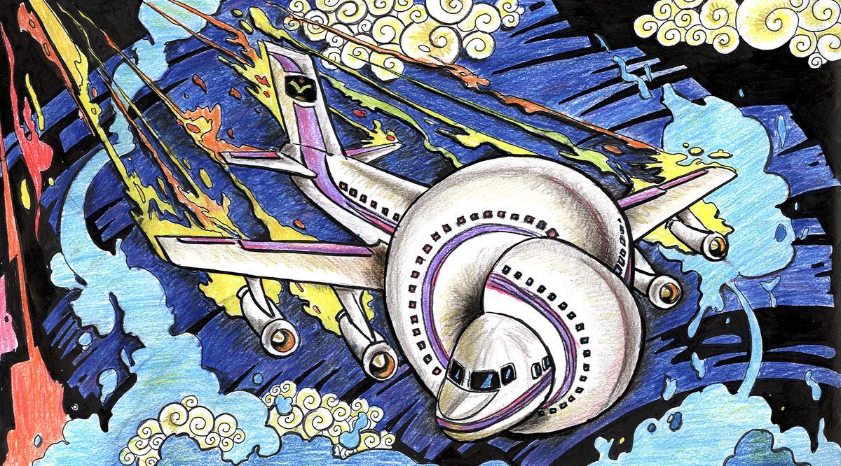 Image Result For Aeroplane Movie Download