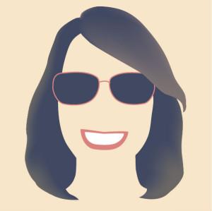 pinkapapin's Profile Picture