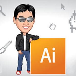 simonjakub's Profile Picture