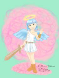 Clio Color by tolan68