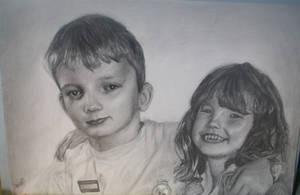 Commission Untitled