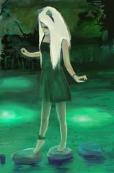 Jade Waters