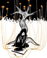 Music Tree II