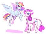 homo horses