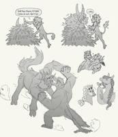 <b>NG Doodle Dump</b><br><i>Sutexii</i>