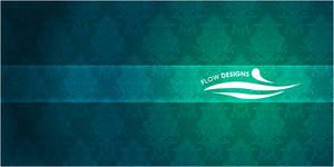 flowDESIGNS by energizerrabbitx
