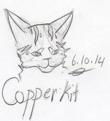 Copperkit