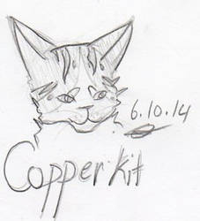 Copperkit by Scarlegs