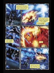 Hunt the Phoenix pg4