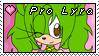 Pro Lyra by SparDanger