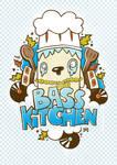 Bass Kitchen