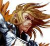 Siegfried avatar by Lurker5