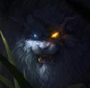 Rengar avatar by Lurker5