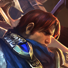 Garen avatar by Lurker5