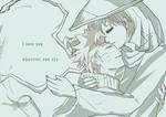 NaruGaa: I Love You Whatever You Are P2