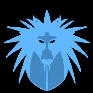 Hurricane-Rising's Profile Picture