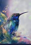 Hummingbird_v2