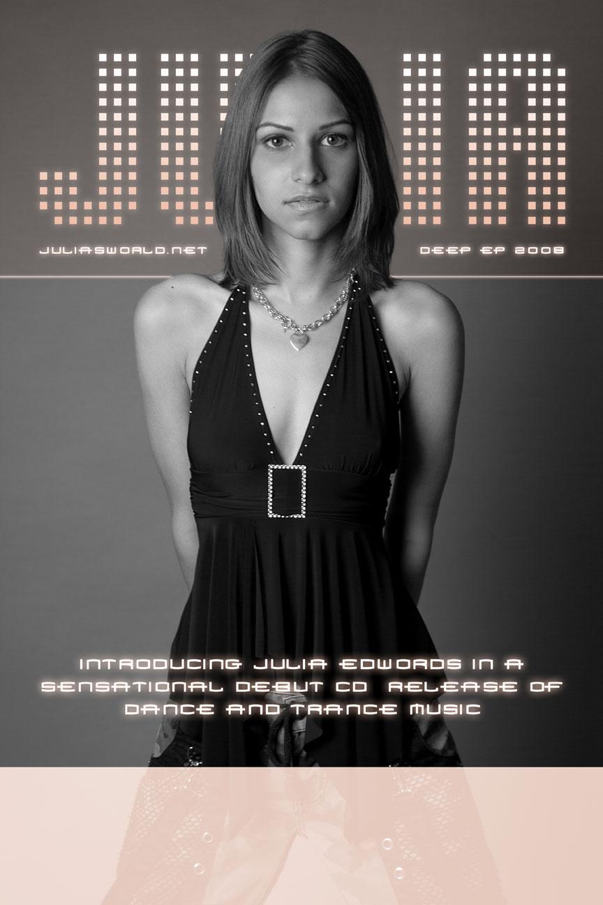 Xuljia's Profile Picture